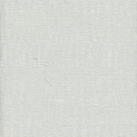 Bambu - Ice - Icy blue-grey coloured linen and polyester blend fabric featuring a very subtle pattern