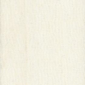 Mixer - Ivory - Fabric made from a classic ivory coloured blend of linen and viscose