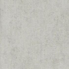 Vibe - Silver - Very pale grey coloured silk, linen and viscose blend fabric featuring some very subtle slightly darker patches