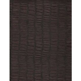 Snap - Ebony - Plain fabric in black