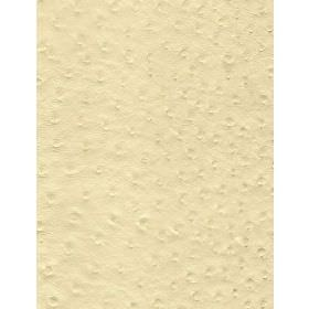 Stud - Camel - Plain fabric in beige