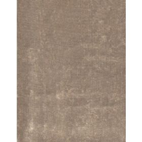Bergman - Oyster - Plain fabric in cream
