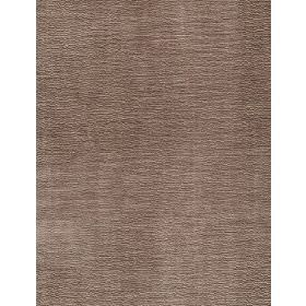 Phoenix - 0526 - Slightly mottled cotton fabric in brown