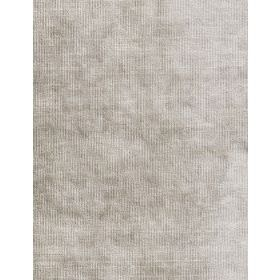 Bergman - Pearl - Plain fabric in cream