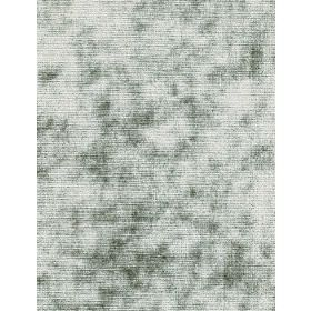 Bergman - Putty - Mottled fabric in beige