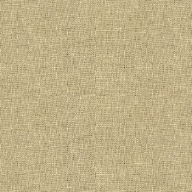 Brunel Plain - Linen - Fabric made from off-white and pale grey coloured 100% linen, woven with a small, subtle speckled finish