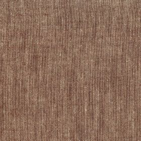 Brunel Plain - Plum - Dusky purple, off-white and dark grey colours making up a vertical streak effect woven into 100% linen fabric