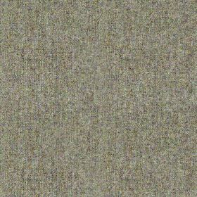Elgar Wool Plain - Wisteria - 100% wool fabric covered with a speckled effect in various light and dark shades of grey