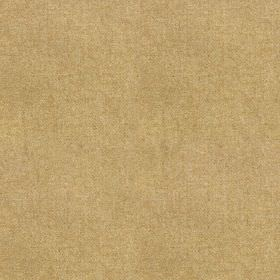Elgar Wool Plain - Sandstone - Versatile pebble coloured fabric made entirely from wool