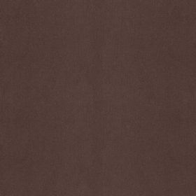 Haredon Moleskin - Cocoa - Very dark, elegant purple-grey coloured fabric made from 100% cotton