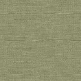 Downham - Combat - 100% cotton fabric featuring subtle pale and dark grey streaks running horizontally across a dove grey background