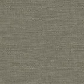 Downham - Donkey - A dark, elegant shade of grey covering very subtly streaked 100% cotton fabric
