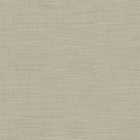 Downham - Fossil - 100% cotton fabric made in silver-grey, finished with a horizontal streak effect in slightly paler and darker shades