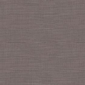Downham - Heather - Very subtly streaked fabric made in dark dusky purple-grey shades with a 100% cotton content