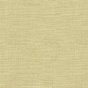 Downham - Sahara - Pale shades of cream and grey making up a subtle streak effect on fabric made with a 100% cotton content