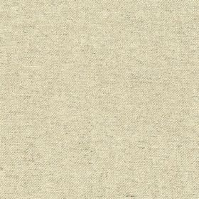 Galway Plain - Natural - Cream and light grey speckles woven into fabric made with a mixed cotton and linen content