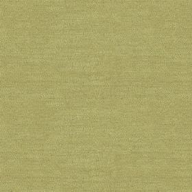 Kerry - Apple - Viscose, cotton and linen blend fabric made in a light, fresh shade of sage green