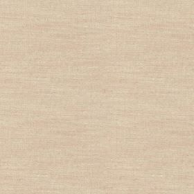 Kerry - Blush - Pale shades of blush pink and grey making up a subtly streaked effect on viscose, cotton and linen blend fabric