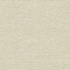 Kerry - Chalk - Very pale grey coloured viscose, cotton and linen blend fabric, finished with very subtle streaks in an even paler shade