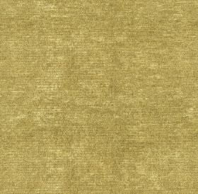 Ambleside Velvet - Sage - Olive green and light cream colours making up a patchy finish on fabric made from 100% cotton