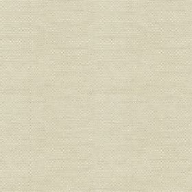 Colin Plain - Cotton-Linen - Plain fabric made from a blend of linen and cotton in a very light shade of grey