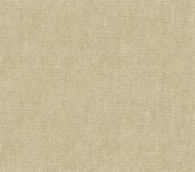 Boho - Parchment - Plain stone coloured fabric made with a 100% cotton content