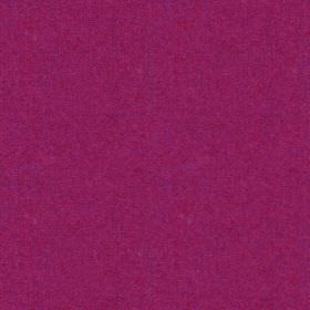 Elgar Wool Plain - Fuchsia - Bright fabric made from 100% wool in a vivid, striking fucshia colour