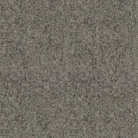 Elgar Wool Plain - Storm - Two different dark shades of grey making up a stylish speckled finish on fabric made entirely from wool