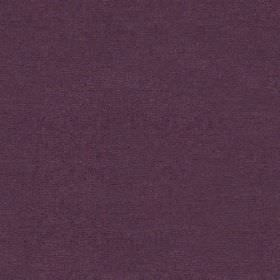 Elgar Wool Plain - Blackcurrant -