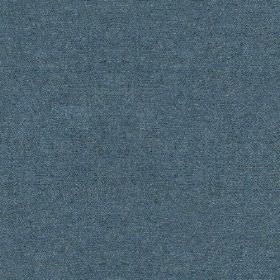 Elgar Wool Plain - Blue Sherbet -