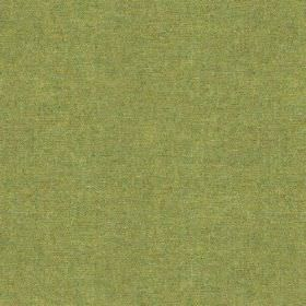 Elgar Wool Plain - Key Lime -
