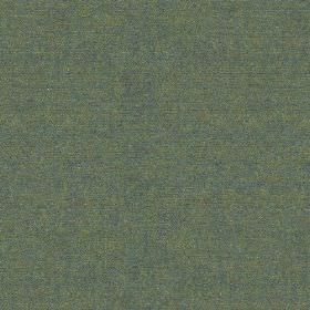 Elgar Wool Plain - Peppermint -