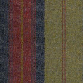 Austin Stripe - Orchard Fruit -