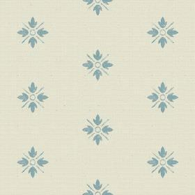 Daphne - Frenchblue -