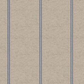 Glynn Stripe - Pacific -