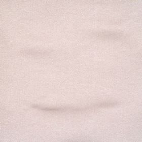 Asina - Rose - Plain polyester fabric with rose colour