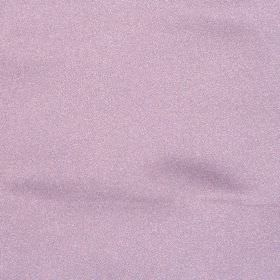 Asina - Mauve - Plain polyester fabric with purple colour