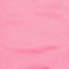 Asina - Sorbet - Plain polyester fabric with sorbet colour