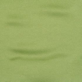 Asina - Apple - Plain polyester fabric with green apple colour