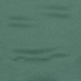 Asina - Emerald - Plain polyester fabric with green emerald colour