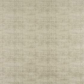 Jax - Oyster - Fabric combining polyester, viscose and cotton with patchy champagne colouring