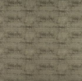 Jax - Stone - Patchily coloured green-grey fabric containing a mixture of polyester, viscose and cotton