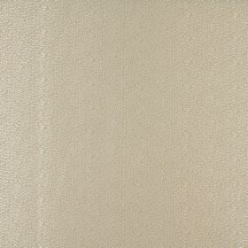 Brooks - Oyster - Very subtly patterned wafer coloured fabric made with a 53% polyester and a 47% viscose content