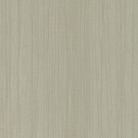 Mimi - Ivory - Fabric made from 100% polyester featuring a very subtle design of thin vertical lines made in similar shades of grey