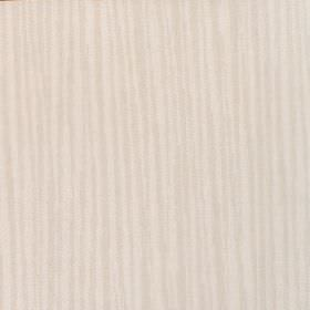 Derry - Oyster - Self-striped cream fabric