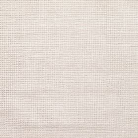 Dayo - Champagne - Plain fabric in beige