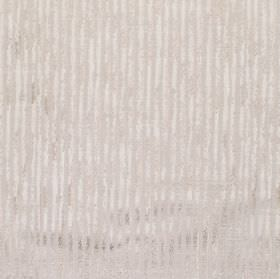 Afia - Champagne - Slightly mottled fabric in beige