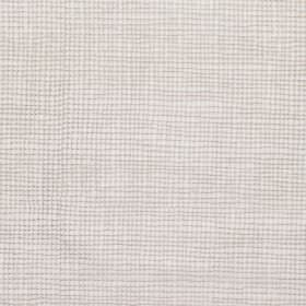 Dayo - Dove - Plain fabric in dove grey