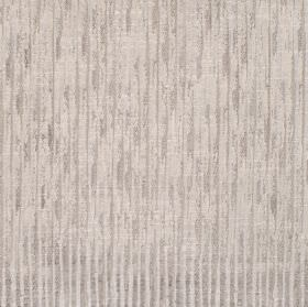 Afia - Linen - Slightly mottled fabric in light grey
