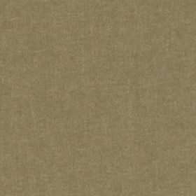 Finch - Linen - Clean design on polyester fabric in gray
